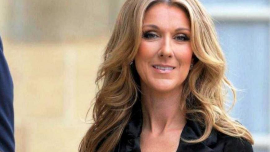 Céline Dion est bien de retour en concert !