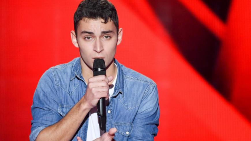 The Voice : Tarik ne voulait pas revenir après le départ de The Vivi