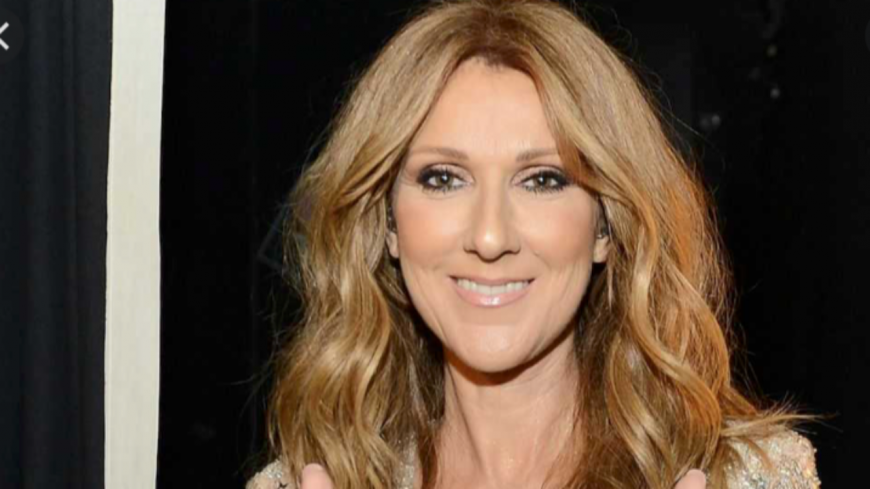 Céline Dion : un retour prévu en 2023 !