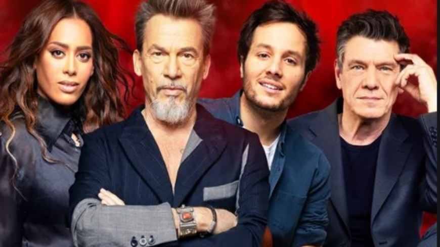 The Voice : Les règles changent et les invités débarquent pour la finale !