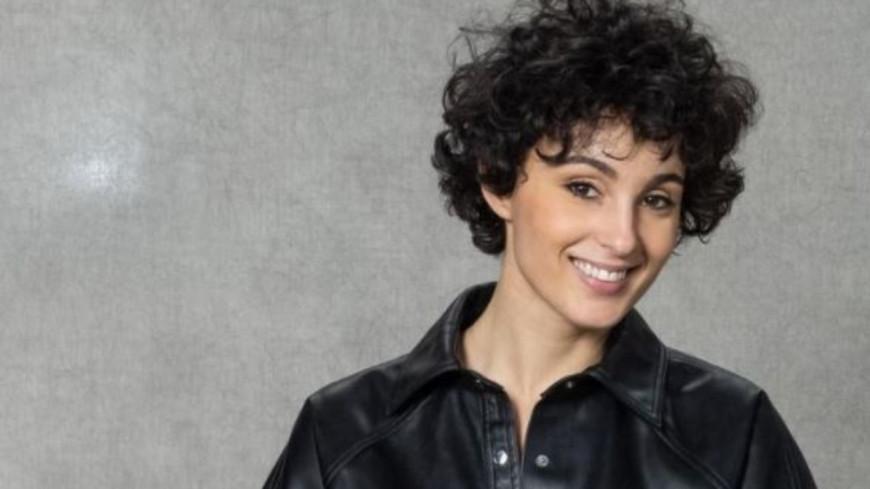 Eurovision 2021 : Barbara Pravi est la grande favorite des bookmakers !