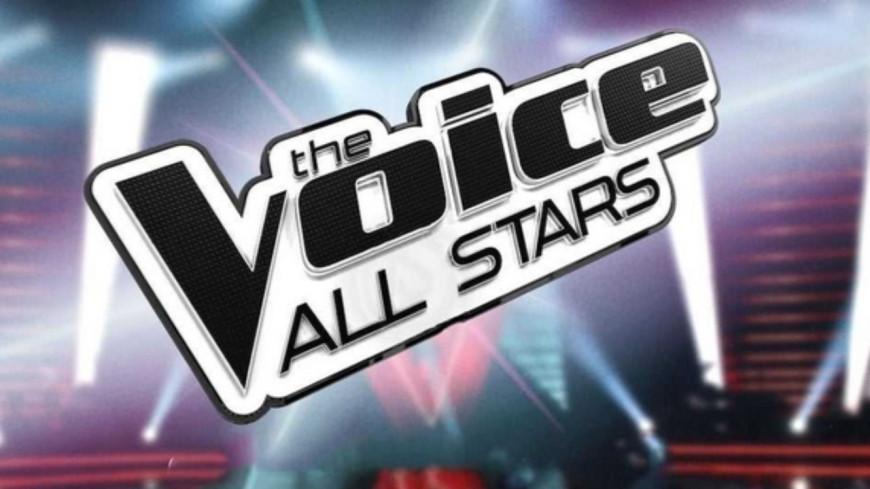 The Voice All Stars : ce que l'on sait déjà !
