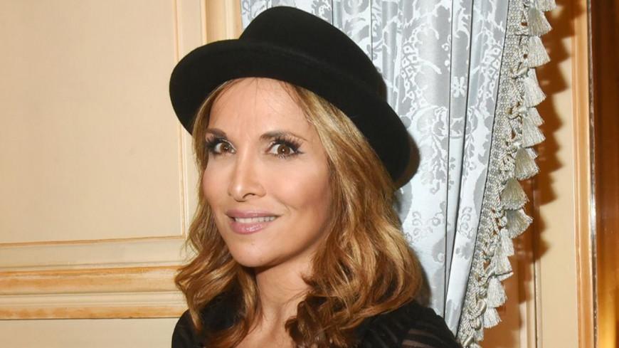 """Hélène Ségara : pourquoi elle a refusé """"Moulin Rouge"""" !"""