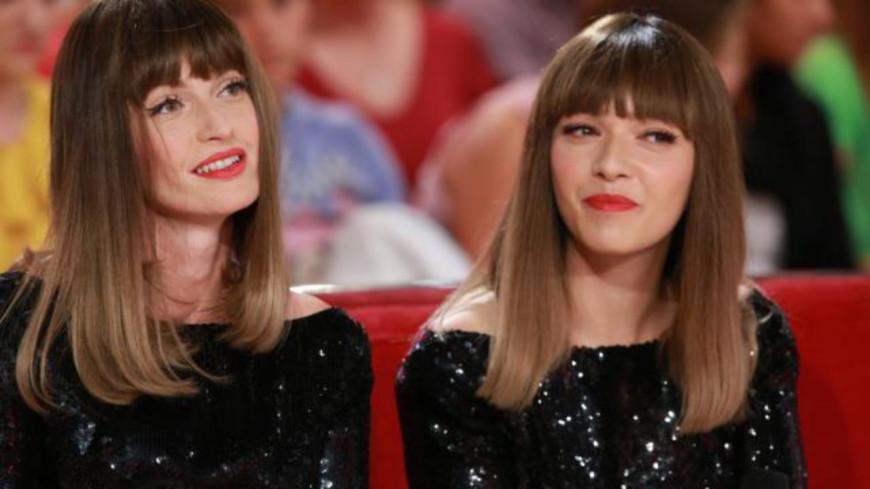Brigitte : Sylvie Hoarau évoque la fin du duo