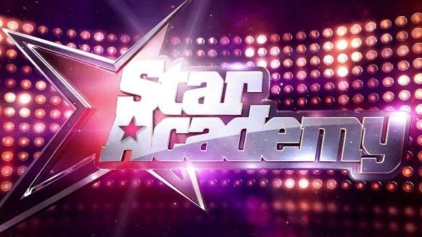 Star Academy : une émission spéciale pour l'anniversaire de l'émission