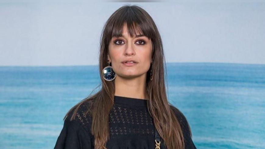 Clara Luciani a eu du mal à s'acclimater à la vie parisienne