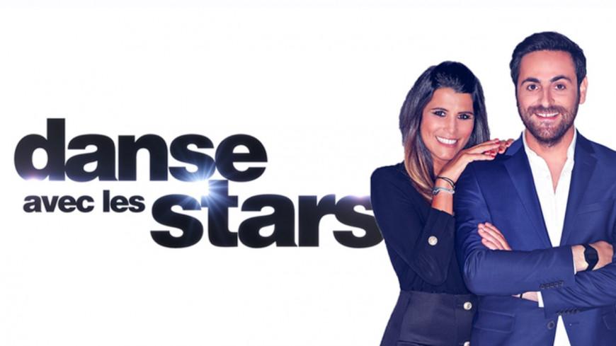 Danse avec les Stars : des nouveautés à l'horizon !