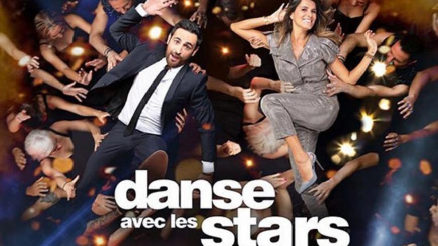 Danse avec les Stars 2021 : Wejdene et Bilal Hassani seront de la partie !