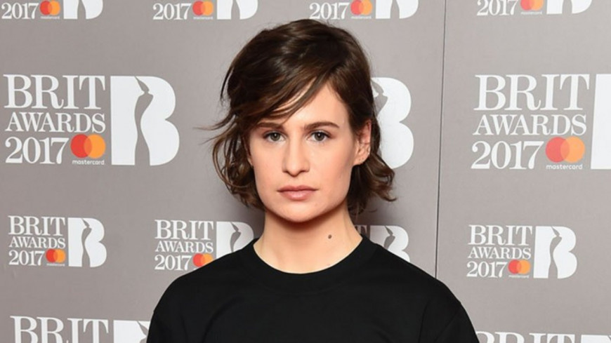 Christine and The Queens veut faire une pause !