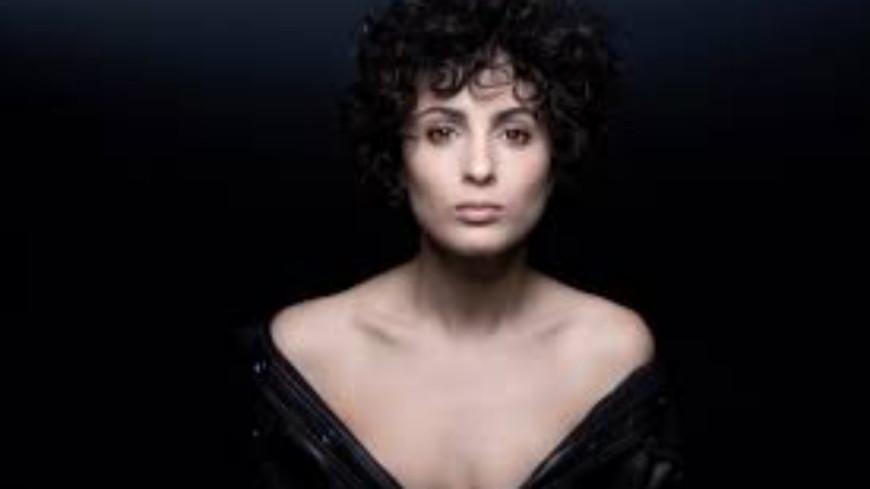 Barbara Pravi est boycottée en Italie !
