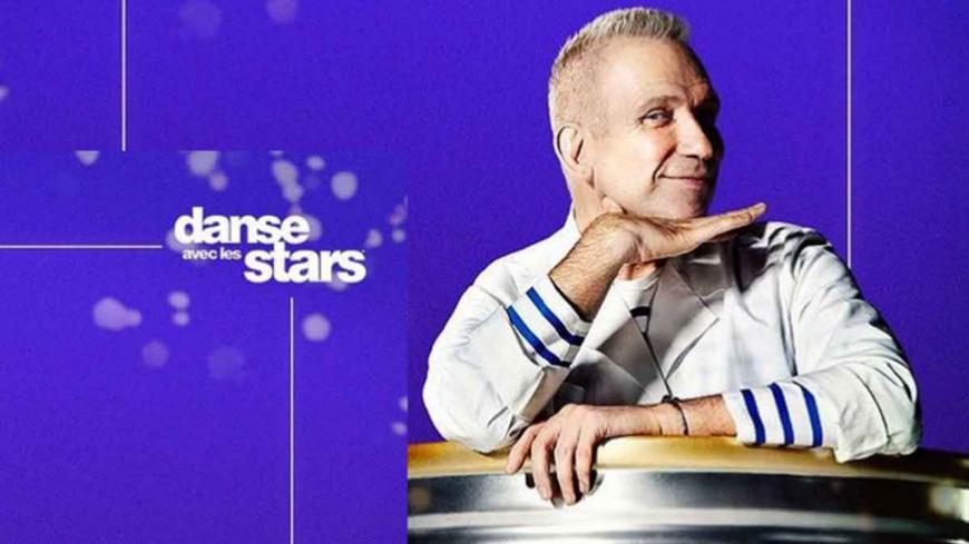 Danse avec les stars : Jean-Paul Gaultier se confie
