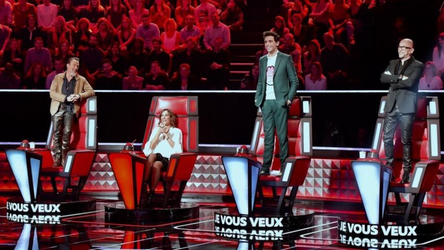The Voice 7 : Une candidate évincée par la production pour « raisons médicales »