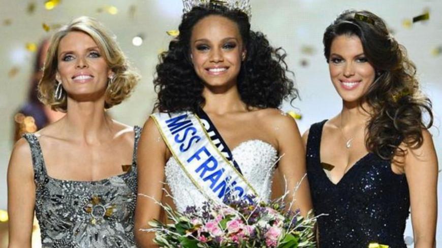 On connait la ville qui va accueillir le prochain concours Miss France.