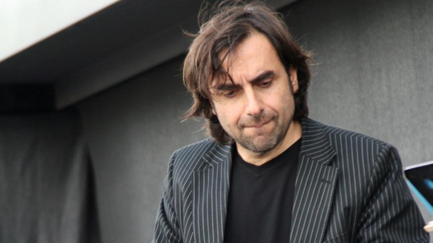 André Manoukian défend les Victoires de la musique et égratigne Maitre Gims