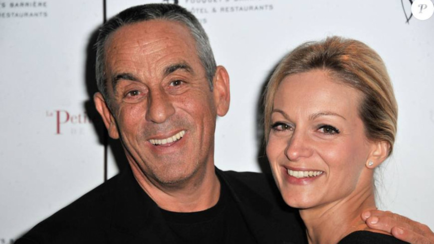 Thierry Ardisson rembarre Jean-Michel Aphatie