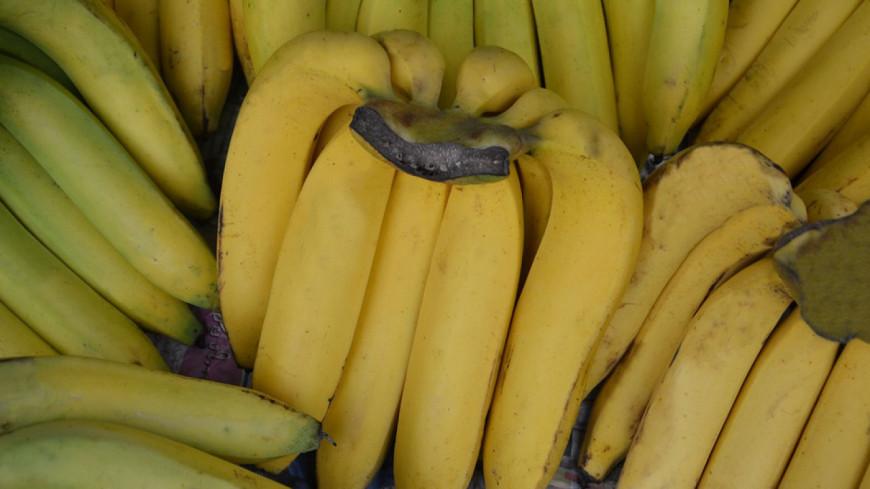 Le régime banane pour mincir plus vite