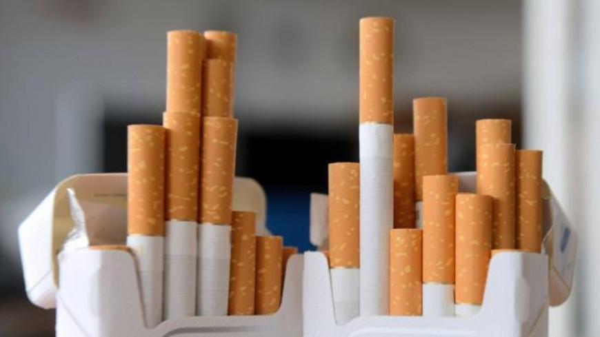Certaines marques de cigarettes vont bientôt disparaître.