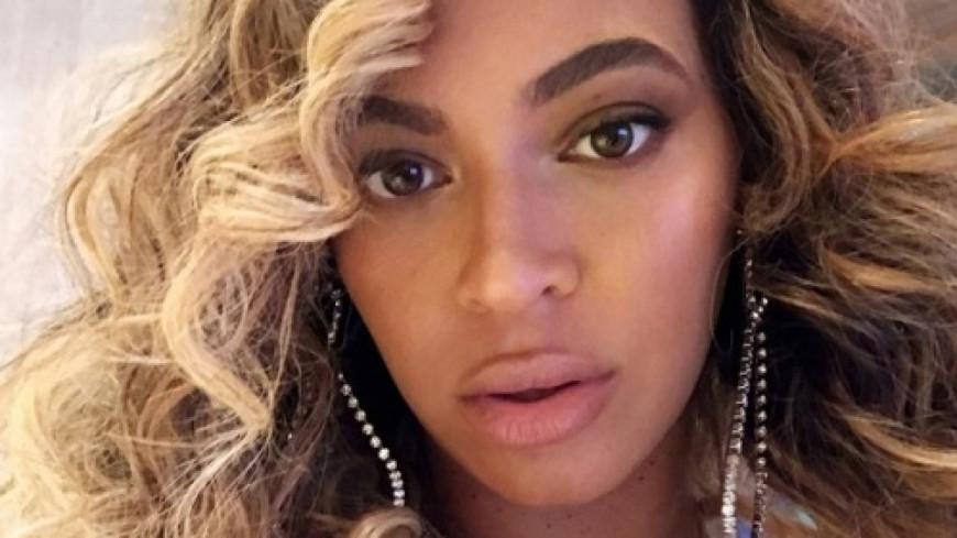 Beyoncé à nouveau enceinte ?
