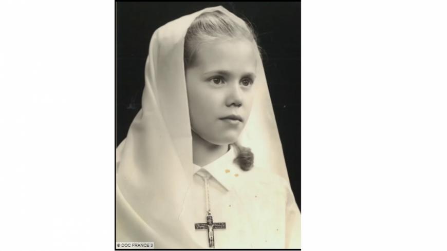Enfant star : reconnaissez-vous cette Première dame ?