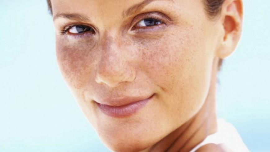Comment maquiller une peau bronzée ?