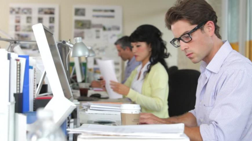 Pourquoi vaut-il mieux travailler pendant les vacances ?