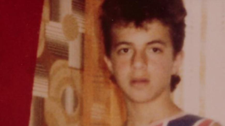 Enfant star : reconnaissez-vous ce chanteur ?