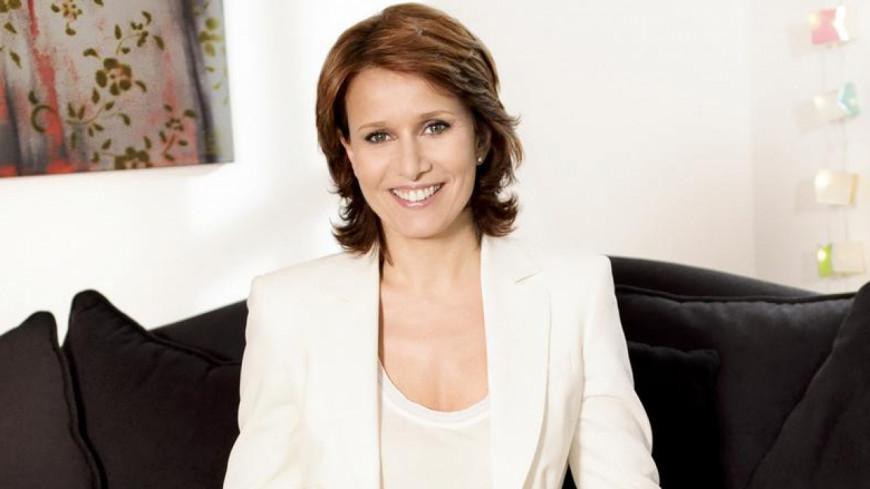 Carole Rousseau songe à arrêter la télévision