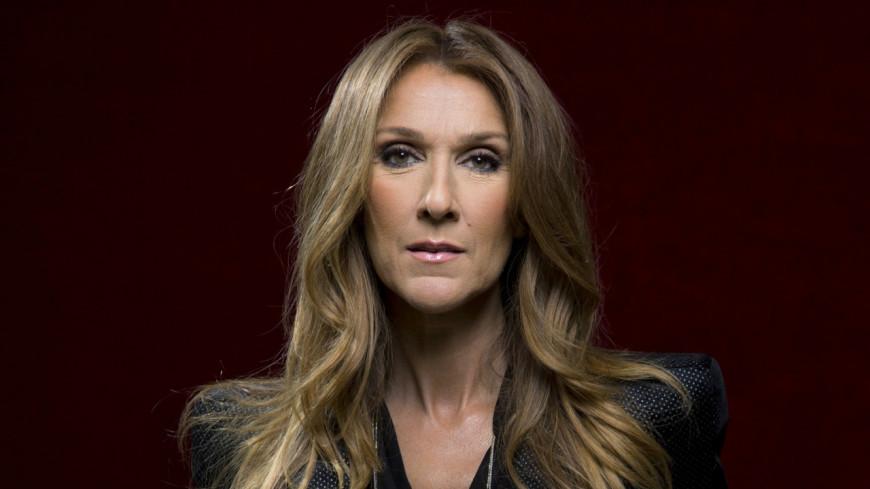 Céline Dion contrainte d'annuler ses concerts à Las Vegas