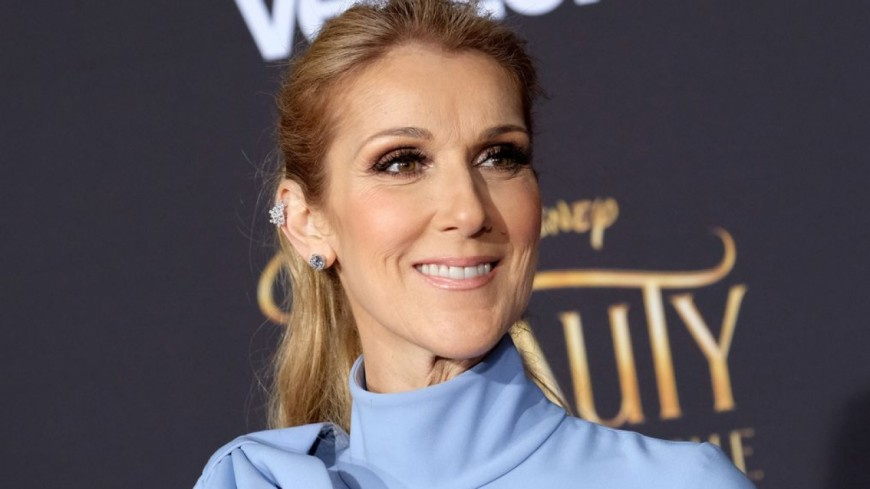 Céline Dion : Elle dit non au Botox