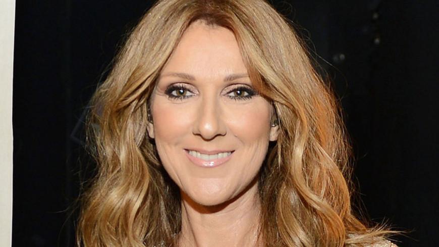 Découvrez le nouveau titre de Céline Dion !