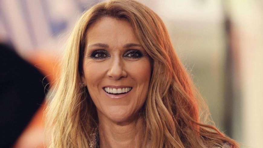 Les fans de Céline Dion en colère : découvrez pourquoi !