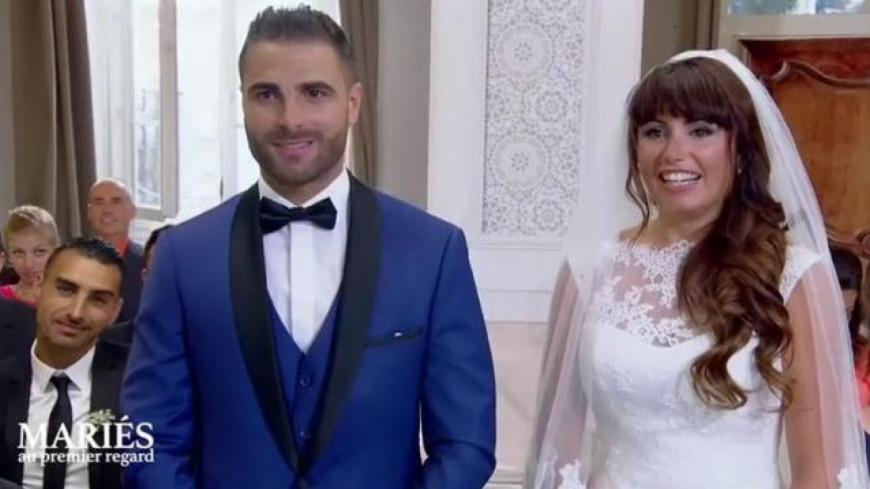 Florian (Mariés au premier regard) : La mère de Charlène le tacle et donne les raisons de leur rupture !