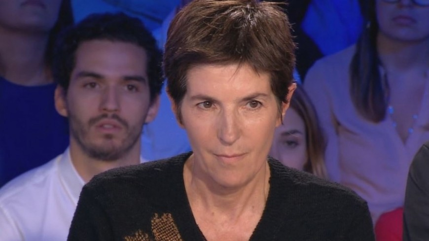 Laurent Ruquier dézingue Benjamin Castaldi et dément les rumeurs sur Christine Angot