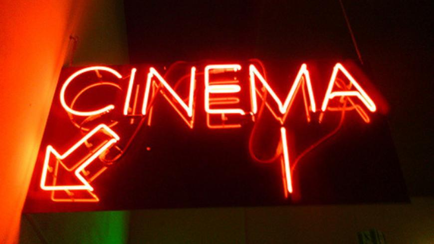 Trois films à aller voir pendant le mois d'août