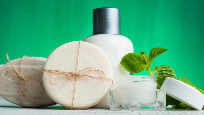 Adoptez les cosmétiques bio