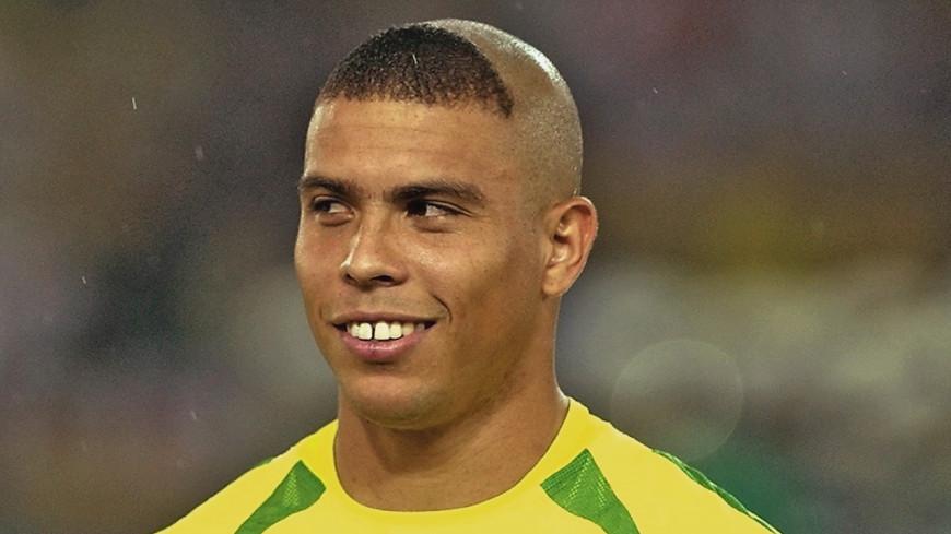 Top 3 des coupes de cheveux qui ne doivent JAMAIS revenir à la mode !