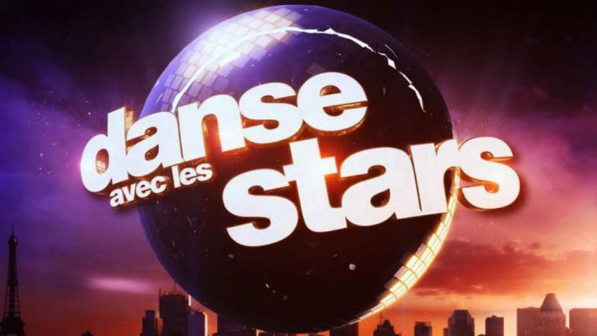 Voici les noms des stars qui vont participer à Danse Avec Les Stars