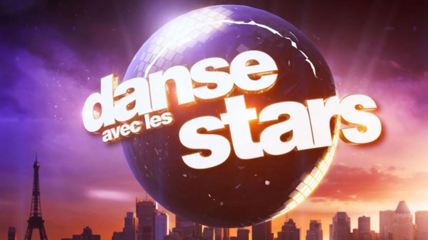 Danse avec les stars : deux nouveaux noms dévoilés !