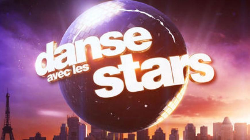 Danse avec les stars 8 : très grand changement à la présentation !
