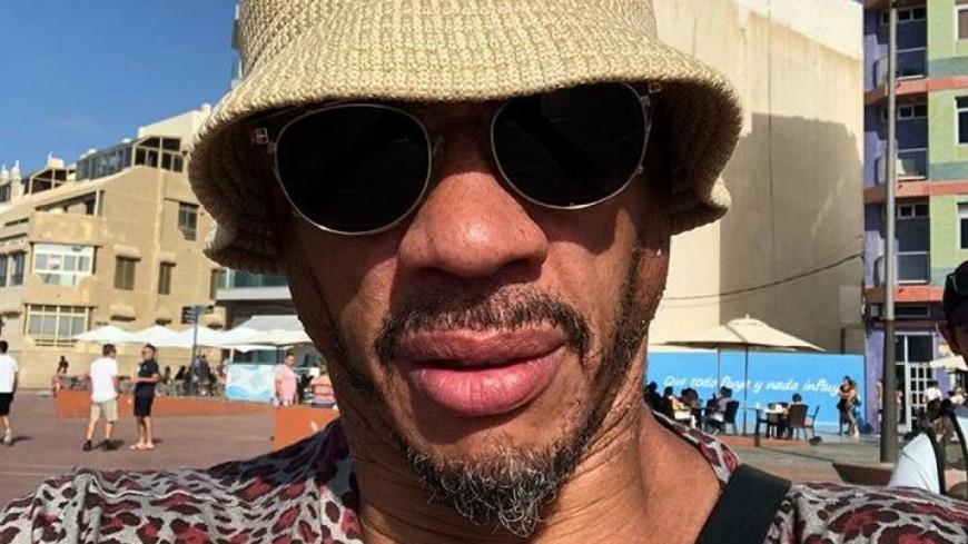 Cyril Hanouna veut affronter Barthès, Chabat et JoeyStarr sur un ring — Combat