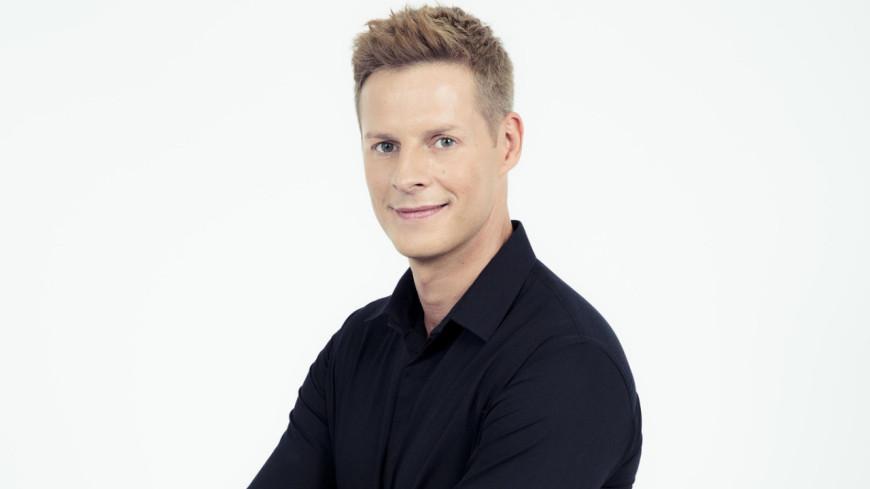 Matthieu Delormeau revient dans TPMP !