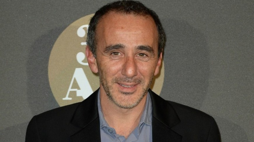 Elie Semoun apporte son soutien à Cyril Hanouna.