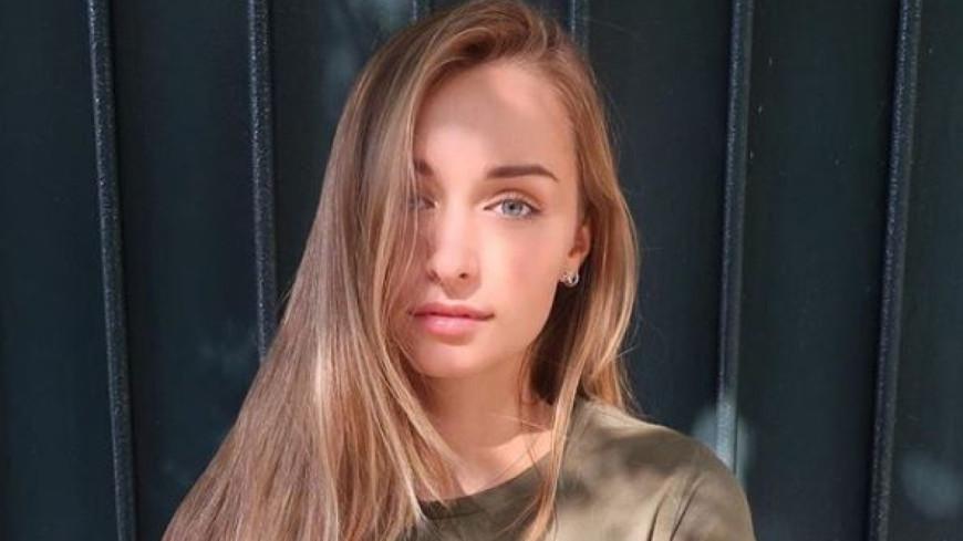Emma Smet victime de harcèlement scolaire