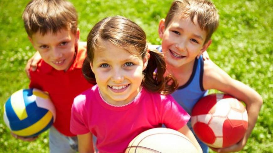Top 5 des surnoms ridicules à donner à vos enfants devant leurs copains