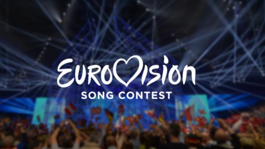 Eurovision 2018 : Marianne James évincée, France 2 lui répond