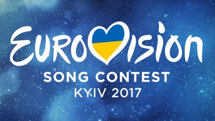 Eurovision 2017 : L'Italie la favorite des bookmakers anglais.