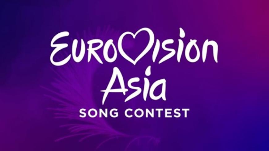 Eurovision : Le mythique concours de chant débarque en Asie.