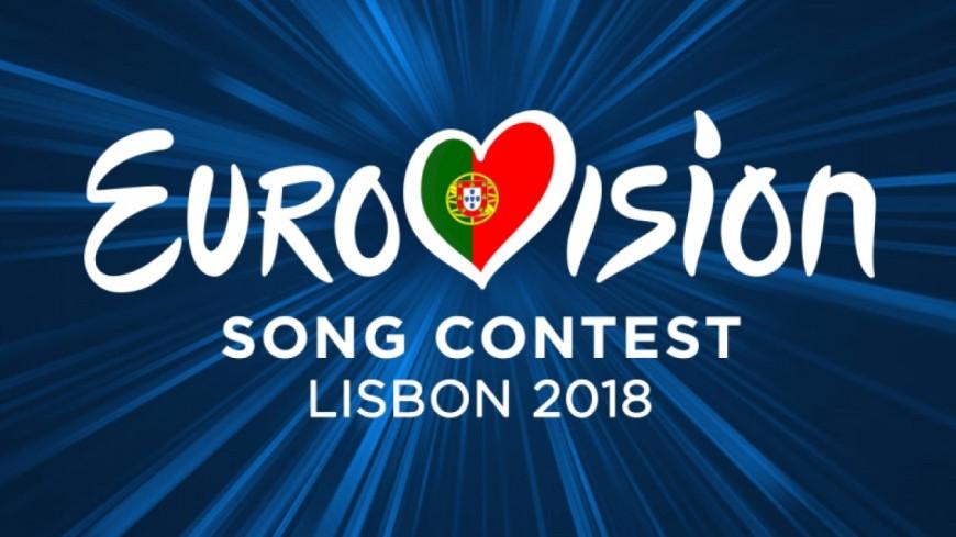 Découvrez quel chanteur va présenter le casting pour l'Eurovision