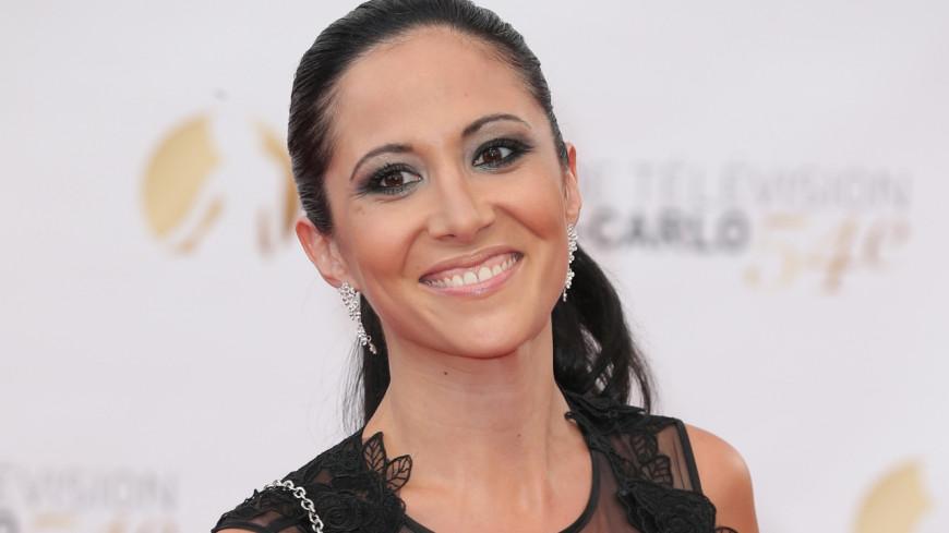 Fabienne Carat s'affiche sans maquillage !