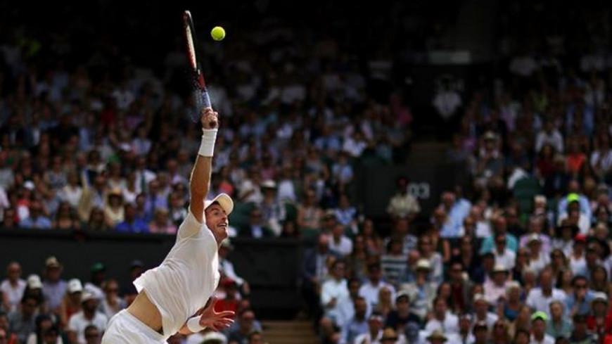 Un célèbre tennisman prend sa retraite !